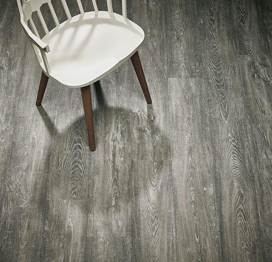 w60152 grey raw timber