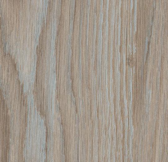 w60183 blue pastel oak