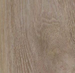 w60184 rose pastel oak thumb