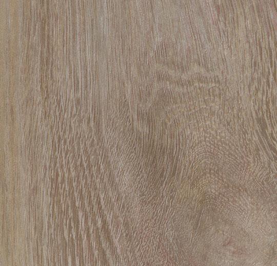 w60184 rose pastel oak