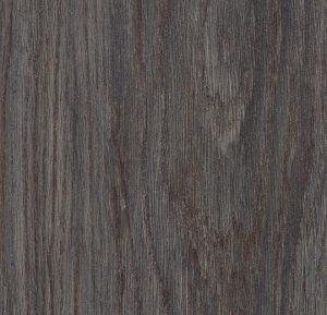 w60185 anthracite weathered oak thumb