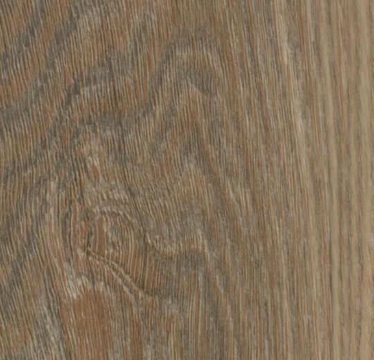w60187 natural weathered oak