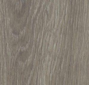 w60280 grey giant oak thumb