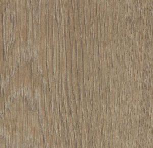 w60282 dark giant oak thumb