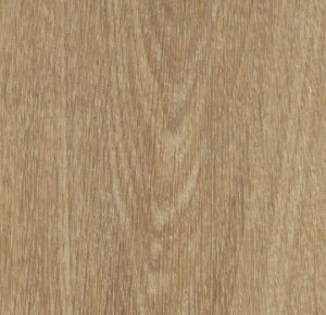 w60284 natural giant oak thumb