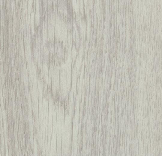 w60286 white giant oak