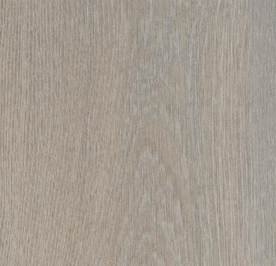w60301 whitened oak