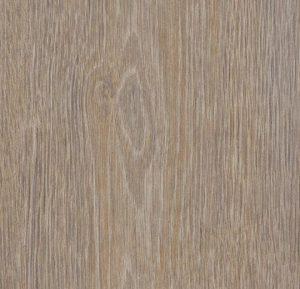 w60293 steamed oak thumb