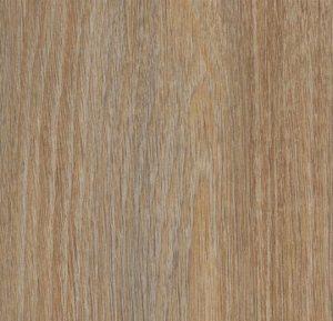 w60294 roasted oak thumb