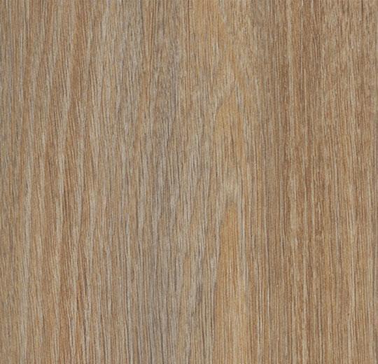 w60294 roasted oak