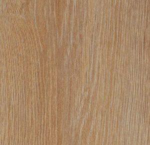 w60295 pure oak thumb