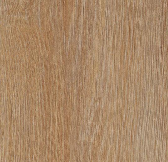 w60295 pure oak