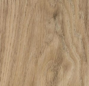 w60300 central oak thumb