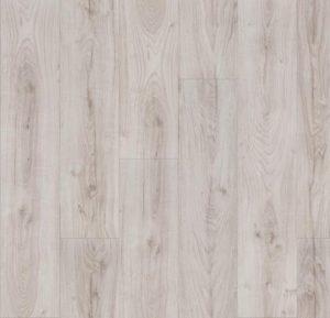 w60301 whitened oak thumb