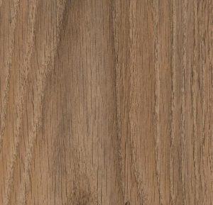 w60302 deep country oak thumb