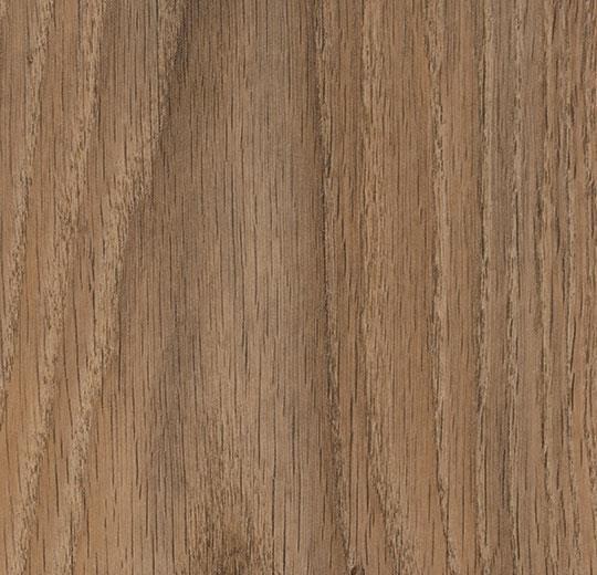 w60302 deep country oak