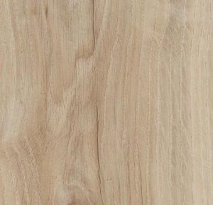 w60305 light honey oak thumb
