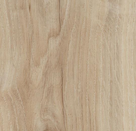 w60305 light honey oak