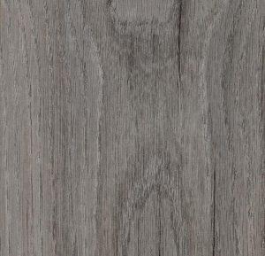 w60306 rustic anthracite oak thumb