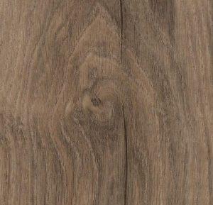 w60308 vintage oak thumb
