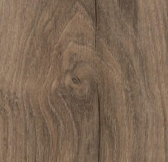 w60308 vintage oak