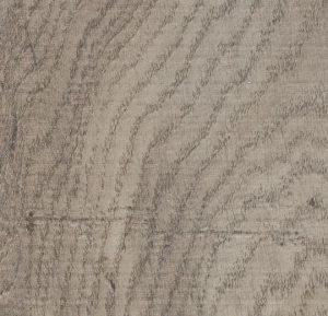 w60341 whitened rough oak thumb