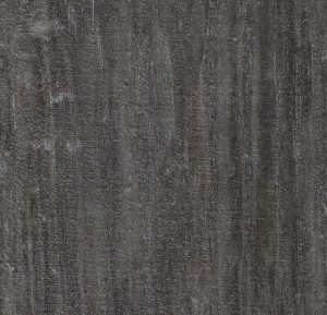 w60343 dark silver rough oak thumb