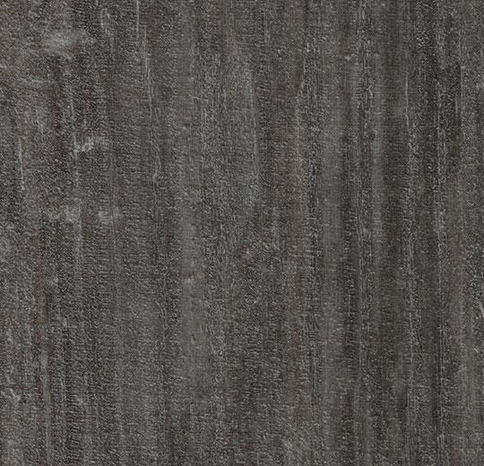 w60343 dark silver rough oak