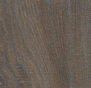 w60345 brown silver rough oak thumb