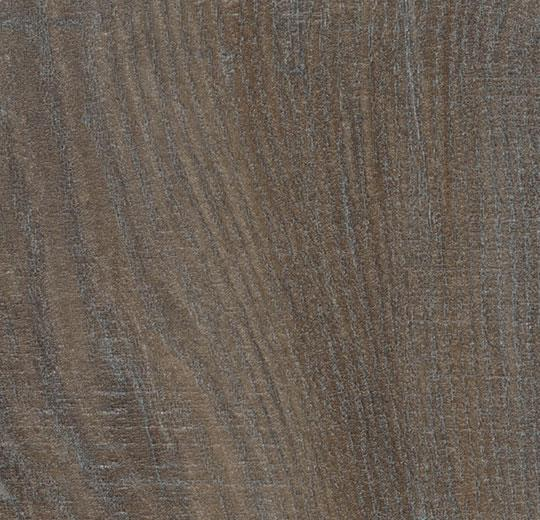 w60345 brown silver rough oak