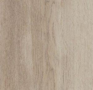 w60350/w60351 white autumn oak thumb