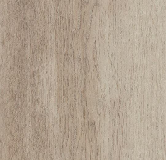 w60350/w60351 white autumn oak