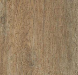 w60353/w60354 classic autumn oak thumb