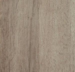w60356/w60357 grey autumn oak thumb
