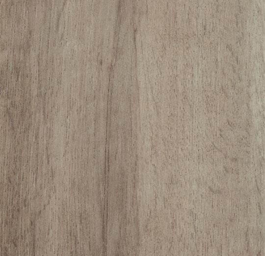 w60356/w60357 grey autumn oak