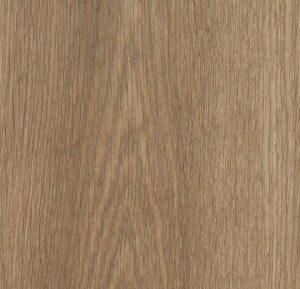 w60373 golden collage oak thumb