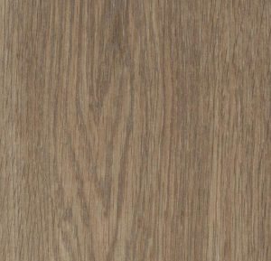 w60374 natural collage oak thumb