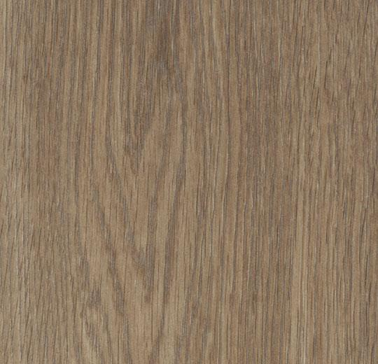 w60374 natural collage oak