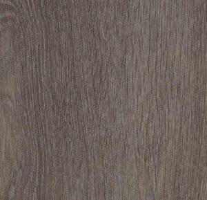 w60375 grey collage oak thumb