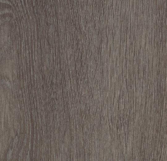 w60375 grey collage oak