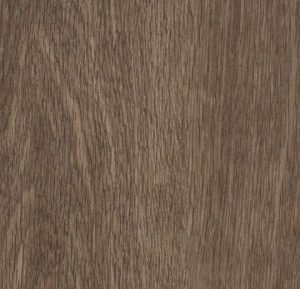 w60376 chocolate collage oak thumb