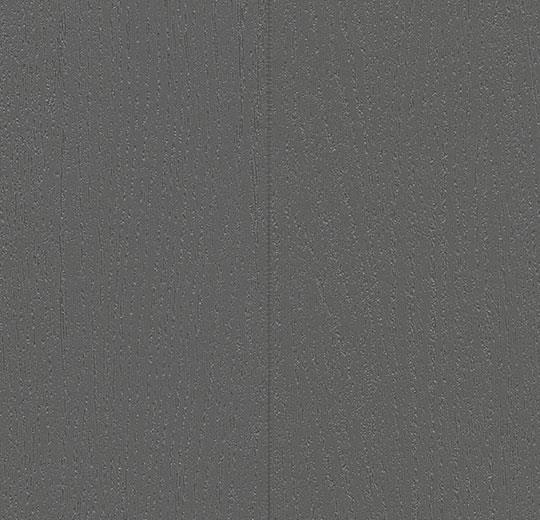 w60381 mercury solid oak