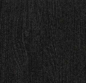 w60387/w60388/w60389 charcoal solid oak thumb