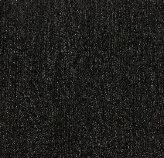 w60387/w60388/w60389 charcoal solid oak