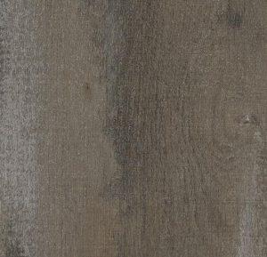 w60663 dark grey pine thumb