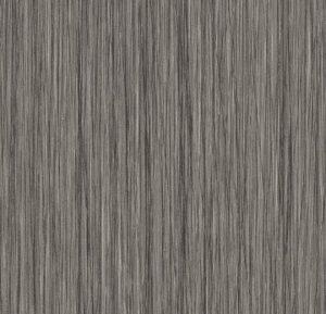 w61241 grey seagrass thumb
