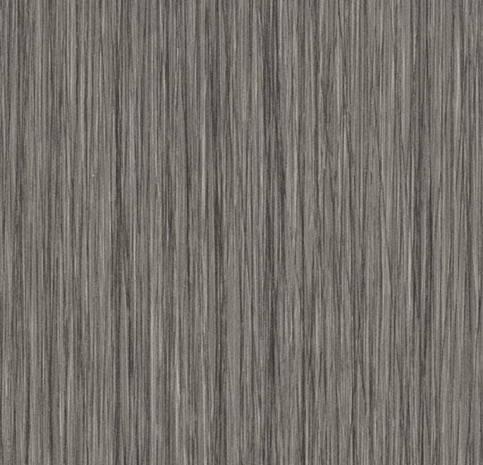 w61241 grey seagrass