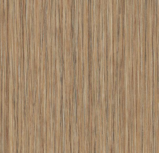 w61255 natural seagrass