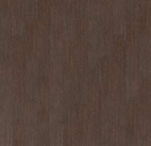 w61257 timber seagrass thumb