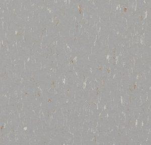 3601/360135 warm grey thumb